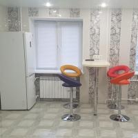 Ярославль — 2-комн. квартира, 62 м² – Тургенева, 1 (62 м²) — Фото 9