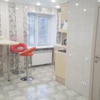 Ярославль — 2-комн. квартира, 62 м² – Тургенева, 1 (62 м²) — Фото 8