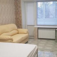Ярославль — 2-комн. квартира, 62 м² – Тургенева, 1 (62 м²) — Фото 13