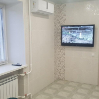 Ярославль — 2-комн. квартира, 62 м² – Тургенева, 1 (62 м²) — Фото 10