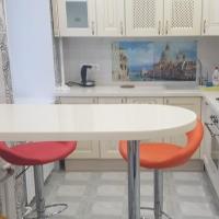 Ярославль — 2-комн. квартира, 62 м² – Тургенева, 1 (62 м²) — Фото 7