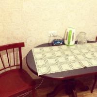 Ярославль — 2-комн. квартира, 50 м² – Пушкина, 5к2 (50 м²) — Фото 3