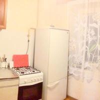 Ярославль — 2-комн. квартира, 50 м² – Пушкина, 5к2 (50 м²) — Фото 4