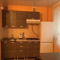 Ярославль — 1-комн. квартира, 38 м² – Пр-т Толбухина д, 24 (38 м²) — Фото 6