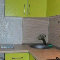 Ярославль — 1-комн. квартира, 32 м² – Угличская, 29 (32 м²) — Фото 6
