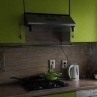 Ярославль — 1-комн. квартира, 32 м² – Угличская, 29 (32 м²) — Фото 5