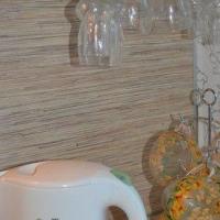 Ярославль — 1-комн. квартира, 32 м² – Угличская, 29 (32 м²) — Фото 4