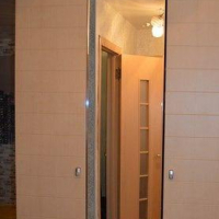 Ярославль — 1-комн. квартира, 32 м² – Угличская, 29 (32 м²) — Фото 3