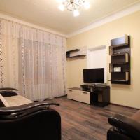 3-комнатная квартира, этаж 3/5, 70 м²