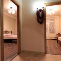 Ярославль — 3-комн. квартира, 70 м² – Свердлова, 23а (70 м²) — Фото 2