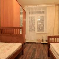 Ярославль — 3-комн. квартира, 70 м² – Свердлова, 23а (70 м²) — Фото 11
