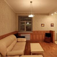 Ярославль — 2-комн. квартира, 60 м² – Свободы, 40/38 (60 м²) — Фото 11