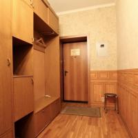 Ярославль — 2-комн. квартира, 60 м² – Свободы, 40/38 (60 м²) — Фото 2