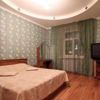 2-комнатная квартира, этаж 2/3, 60 м²