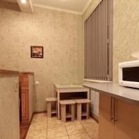 Ярославль — 2-комн. квартира, 60 м² – Свободы, 40/38 (60 м²) — Фото 7