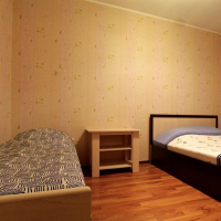 Ярославль — 2-комн. квартира, 50 м² – Пушкина, 18 (50 м²) — Фото 16