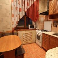 Ярославль — 2-комн. квартира, 50 м² – Пушкина, 18 (50 м²) — Фото 10