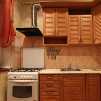 Ярославль — 2-комн. квартира, 50 м² – Пушкина, 18 (50 м²) — Фото 9