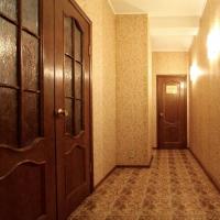 Ярославль — 2-комн. квартира, 50 м² – Пушкина, 18 (50 м²) — Фото 3