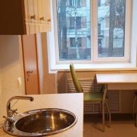 Ярославль — 3-комн. квартира, 80 м² – Октября, 29 (80 м²) — Фото 8
