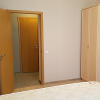 Ярославль — 3-комн. квартира, 80 м² – Октября, 29 (80 м²) — Фото 10