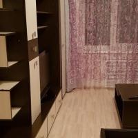 Ярославль — 3-комн. квартира, 80 м² – Октября, 29 (80 м²) — Фото 18