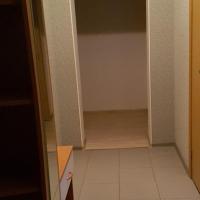 Ярославль — 3-комн. квартира, 80 м² – Октября, 29 (80 м²) — Фото 3
