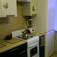 Ярославль — 1-комн. квартира, 34 м² – Индустриальная (34 м²) — Фото 5