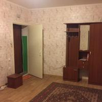Ярославль — 1-комн. квартира, 42 м² – Московский пр-кт, 133 (42 м²) — Фото 4