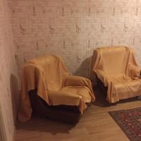 Ярославль — 1-комн. квартира, 42 м² – Московский пр-кт, 133 (42 м²) — Фото 5