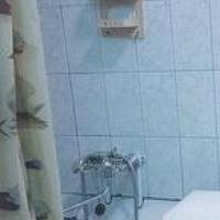 Ярославль — 1-комн. квартира, 28 м² – Суздальское шоссе шоссе, 32 (28 м²) — Фото 4