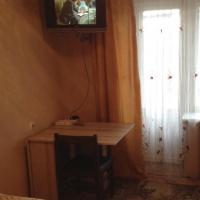 Ярославль — 1-комн. квартира, 28 м² – Суздальское шоссе шоссе, 32 (28 м²) — Фото 10