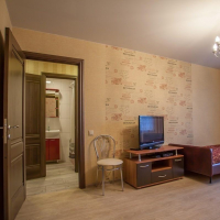 Ярославль — 2-комн. квартира, 58 м² – Толбухина пр-кт, 26 (58 м²) — Фото 5