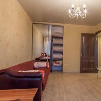 Ярославль — 2-комн. квартира, 58 м² – Толбухина пр-кт, 26 (58 м²) — Фото 8
