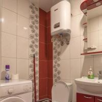 Ярославль — 2-комн. квартира, 58 м² – Толбухина пр-кт, 26 (58 м²) — Фото 4