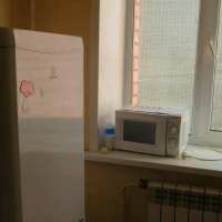 Ярославль — 1-комн. квартира, 49 м² – Радищева, 4 (49 м²) — Фото 4
