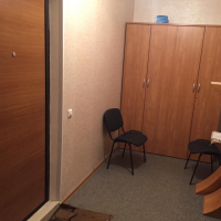 Ярославль — 1-комн. квартира, 40 м² – Московский пр-кт, 143 (40 м²) — Фото 4