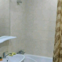 Ярославль — 2-комн. квартира, 44 м² – Лермонтова, 34 (44 м²) — Фото 7
