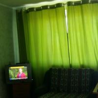 Ярославль — 1-комн. квартира, 32 м² – Спасская, 2 (32 м²) — Фото 14
