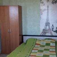 Ярославль — 1-комн. квартира, 32 м² – Спасская, 2 (32 м²) — Фото 8