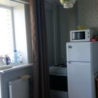 Ярославль — 1-комн. квартира, 32 м² – Спасская, 2 (32 м²) — Фото 19