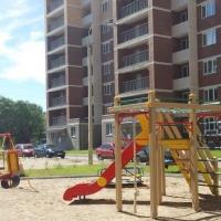 Ярославль — 1-комн. квартира, 32 м² – Спасская, 2 (32 м²) — Фото 4