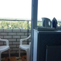 Ярославль — 1-комн. квартира, 32 м² – Спасская, 2 (32 м²) — Фото 15