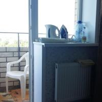 Ярославль — 1-комн. квартира, 32 м² – Спасская, 2 (32 м²) — Фото 10