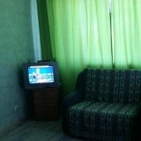 Ярославль — 1-комн. квартира, 32 м² – Спасская, 2 (32 м²) — Фото 12
