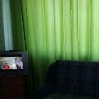 Ярославль — 1-комн. квартира, 32 м² – Спасская, 2 (32 м²) — Фото 5