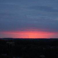 Ярославль — 1-комн. квартира, 32 м² – Спасская, 2 (32 м²) — Фото 2