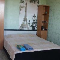 Ярославль — 1-комн. квартира, 32 м² – Спасская, 2 (32 м²) — Фото 20