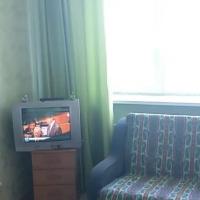 Ярославль — 1-комн. квартира, 32 м² – Спасская, 2 (32 м²) — Фото 18