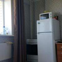 Ярославль — 1-комн. квартира, 32 м² – Спасская, 2 (32 м²) — Фото 9